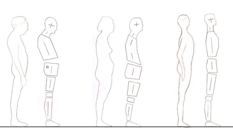 structural-blocks